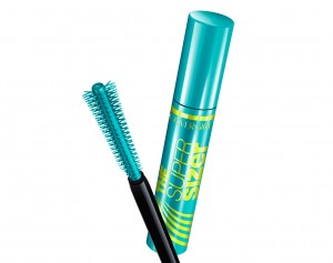 33597-Covergirl-The-Super-Sizer-By-Lashblast-Waterproof-Mascara